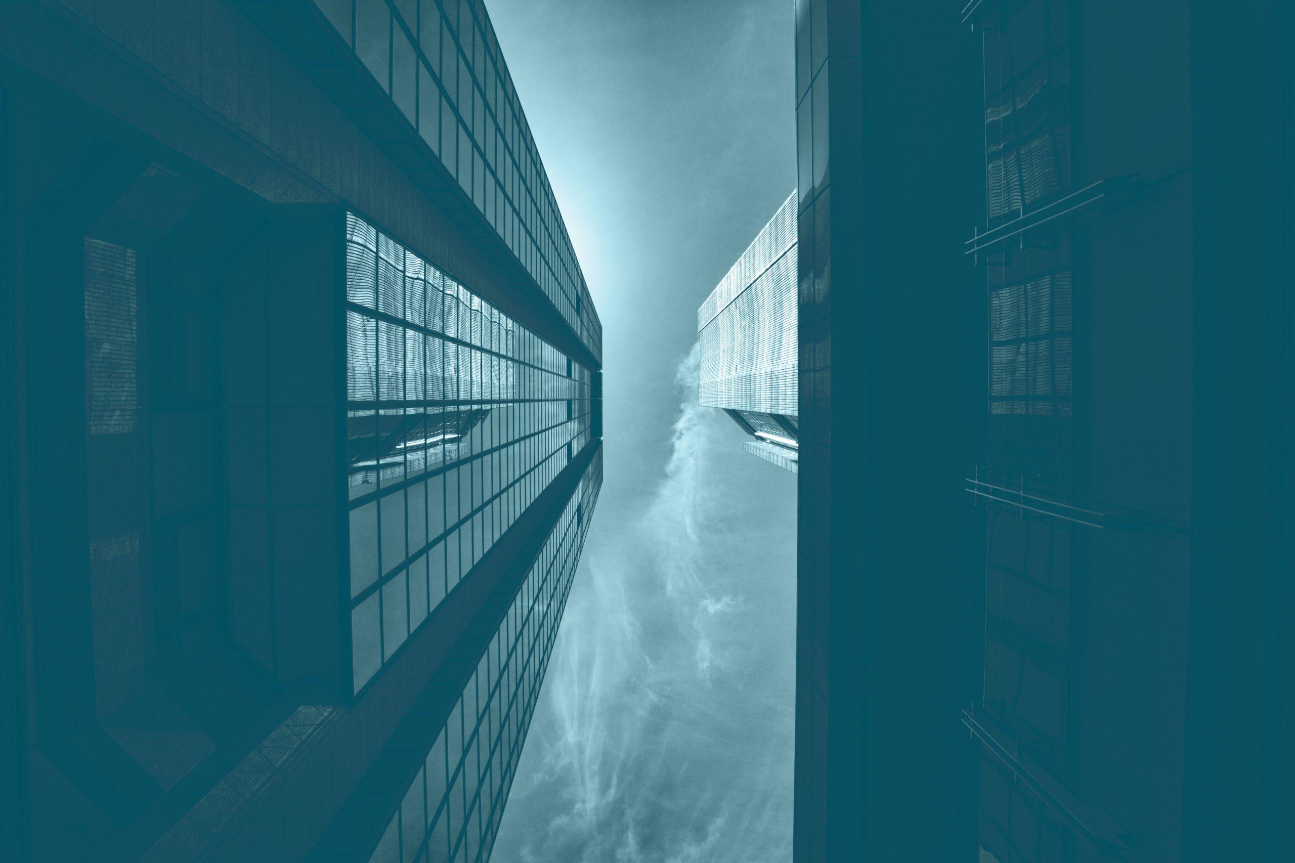 Erfolgsfaktoren für die Implementierung agiler Methoden in Organisationen