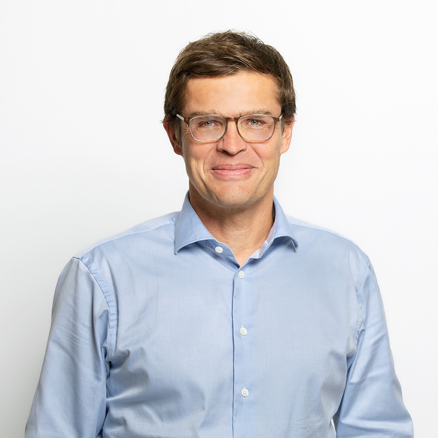 Jens Müller-Oerlinghausen