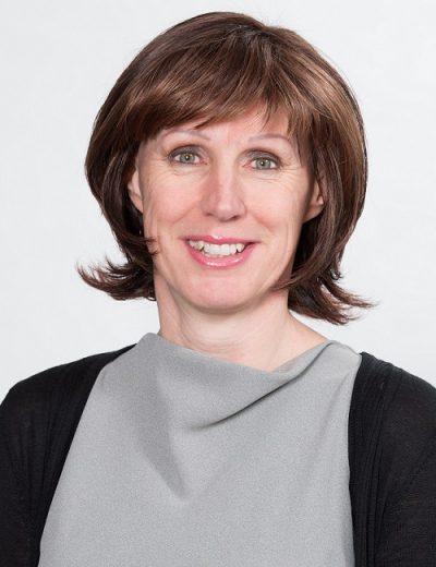 Caroline Barth